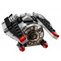 Microfighter TIE Striker - Lego Star Wars 75161