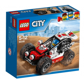 Buggy - Lego City 60145