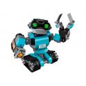 Robo-Esploratore