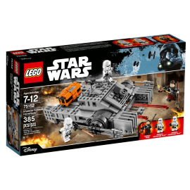 Imperial Assault Hovertank™ - Lego Star Wars 75152