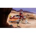 Luke's Landspeeder™ - Lego Star Wars 75173