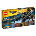 Scuttler - Lego Batman Movie 70908