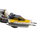 Y-Wing Starfighter™ - Lego Star Wars 75172