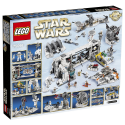 Assault on Hoth™ Lego Star Wars 75098