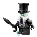 La limousine artica di The Penguin™ - Lego Batman™ Movie 70911