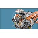 Quadjumper di Jakku™ - Lego Star Wars 75178
