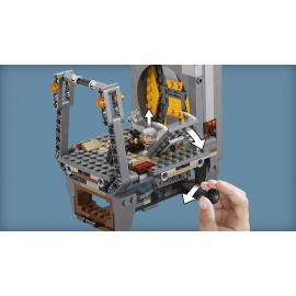 Fuga dal Rathtar™ - Lego Star Wars 75180