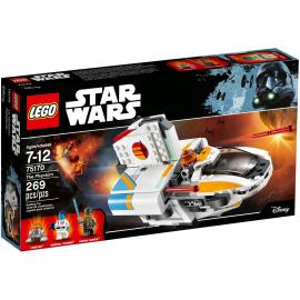 The Phantom - Lego Star Wars 75170