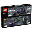Avventura estrema - Lego Technic 42069