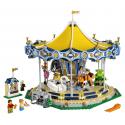 Giostra - Lego Creator 10257