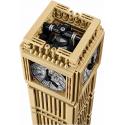 Big Ben new speciale collezionisti - Lego Creator 10253