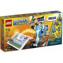 Creative Toolbox - Lego BoosT 17101