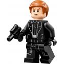 First Order Heavy Scout Walker™ - Lego Star Wars 75177