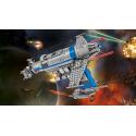 Bombardiere della Resistenza - Lego Star Wars 75188