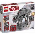 First Order Heavy Assault Walker™ - Lego Star Wars 75189