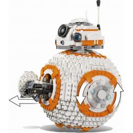 BB-8™ - Lego Star Wars 75187