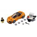McLaren 720S - Lego Speed Champions 75880