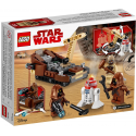 Battle Pack Tatooine - Lego Star Wars 75198