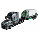 Mack Anthem - Lego Technic 42078