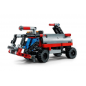 Autoribaltabile - Lego Technic 42084
