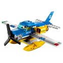 Rapina sul fiume - Lego City 60175
