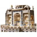 Taj Mahal - Lego Creator 10256