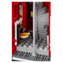 London Bus - Lego Creator 10258