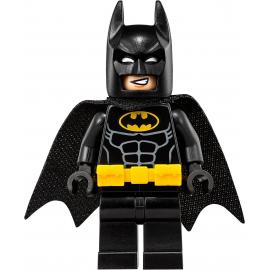 Bat-Dune Buggy - Lego Batman Movie 70918