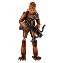 Chewbecca - Lego Star Wars 75530