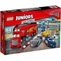 Gara finale Florida 500 - Lego Juniors 10745