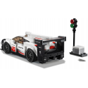 Porsche 919 Hybrid - Lego Speed Champions 75887