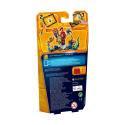 Ultimate Macy - Lego Nexo Nights 70331