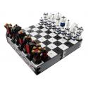 Set scacchi LEGO - Lego 40174