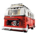 Volkswagen T1 Camper Van - Lego Creator 10220