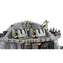 Death Star™ - Lego Star Wars 75159
