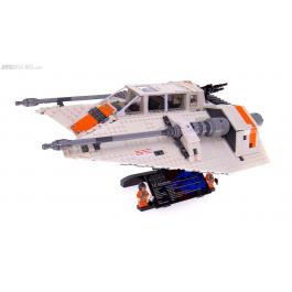 Snowspeeder™ - Lego Star Wars 75144