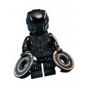 TRON: Legacy - Lego Ideas 21314