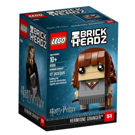 Hermione Granger - Lego BrickHeadz 41616