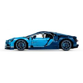 Bugatti Chiron - Lego Technic 42083