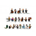 Harry Potter e gli Animali fantastici - Lego minifigure 71022