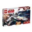 X-Wing Starfighter™ - Lego Star Wars 75218