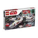 X-Wing Starfighter™ - Lego Star Wars 75218