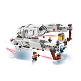 Imperial AT-Hauler™ - Lego Star Wars 75219