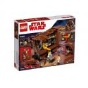 Sandcrawler™ - Lego Star Wars 75220