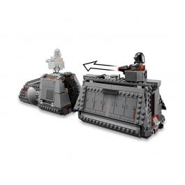 Imperial Conveyex Transport™ - Lego Star Wars 75217