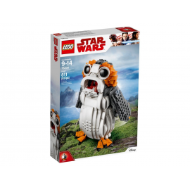 Porg - Lego Star Wars 75230
