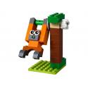 Mattoncini e ingranaggi - Lego Classic 10712