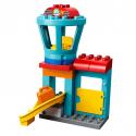 Aeroporto - Lego Duplo 10871
