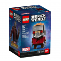 Star-Lord - lego BrickHeadz 41606