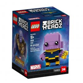 Thanos - Lego BrickHeadz 41605